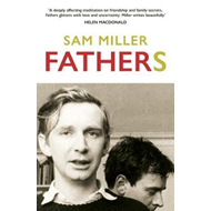 Fathers (BOK)
