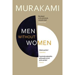 Men without women - stories (BOK)