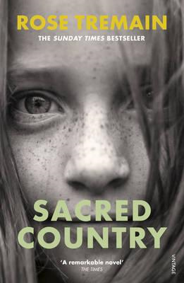 Sacred Country (BOK)
