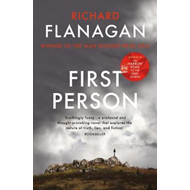 First Person (BOK)