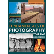 Fundamentals of Photography (BOK)