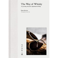 Way of Whisky (BOK)