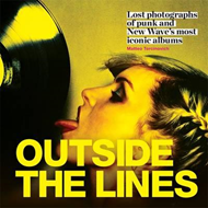 Outside the Lines (BOK)