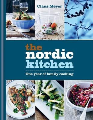 Nordic Kitchen (BOK)