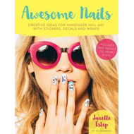 Awesome Nails (BOK)