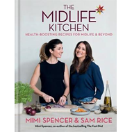 Midlife Kitchen (BOK)