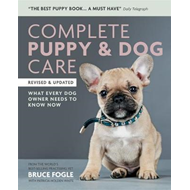 Complete Puppy & Dog Care (BOK)