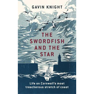 Swordfish and the Star (BOK)