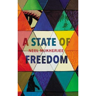 State of Freedom (BOK)