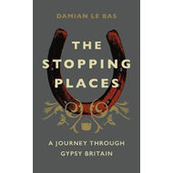 Stopping Places (BOK)