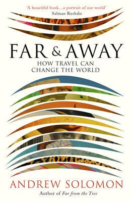 Far and Away (BOK)