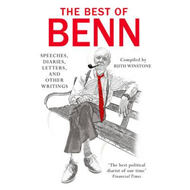 Best of Benn (BOK)