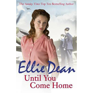 Until You Come Home (BOK)