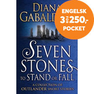 Seven Stones to Stand or Fall (BOK)