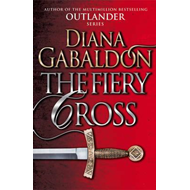 Fiery Cross (BOK)