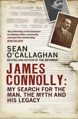 James Connolly (BOK)