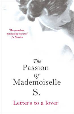 Passion of Mademoiselle S. (BOK)