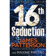 16th Seduction (BOK)