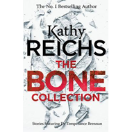 Bone Collection (BOK)