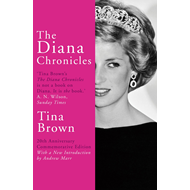 Diana Chronicles (BOK)