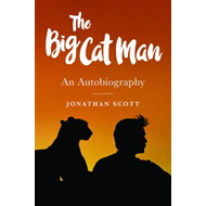 Big Cat Man (BOK)