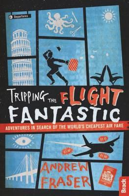 Tripping the Flight Fantastic (BOK)