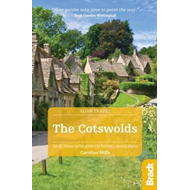 Cotswolds (Slow Travel) (BOK)