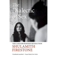 Dialectic of Sex (BOK)