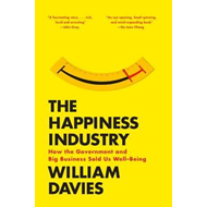 Happiness Industry (BOK)