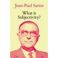 What is Subjectivity? (BOK)