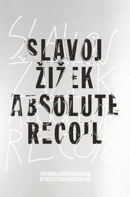 Absolute Recoil (BOK)