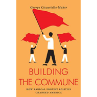 Building the Commune (BOK)