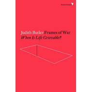 Frames of War (BOK)
