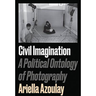 Civil Imagination (BOK)