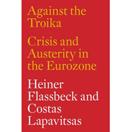 Against the Troika (BOK)