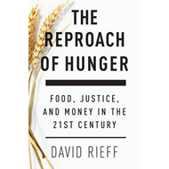 Reproach of Hunger (BOK)