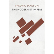 Modernist Papers (BOK)