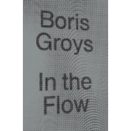 In the Flow (BOK)