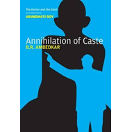 Annihilation of Caste (BOK)