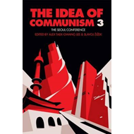 Idea of Communism (BOK)
