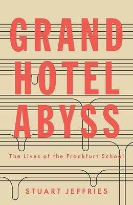 Grand Hotel Abyss (BOK)