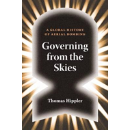 Governing from the Skies (BOK)