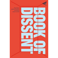 Book of Dissent (BOK)