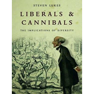 Liberals and Cannibals (BOK)