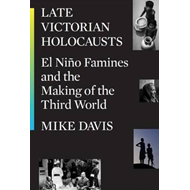 Late Victorian Holocausts (BOK)