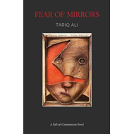 Fear of Mirrors (BOK)