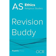 AS Ethics Revision Buddy for OCR (BOK)