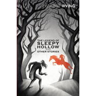 Sleepy Hollow and Other Stories (BOK)