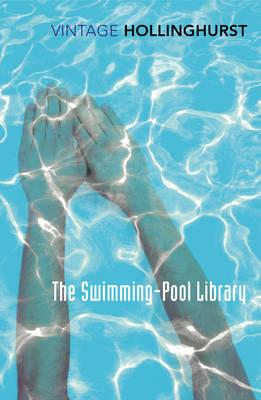 Swimming-Pool Library (BOK)