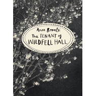 Tenant of Wildfell Hall (BOK)